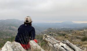 Compartir Ruta: Diario de viaje con Camperàlia
